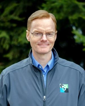 Einar-Halbig